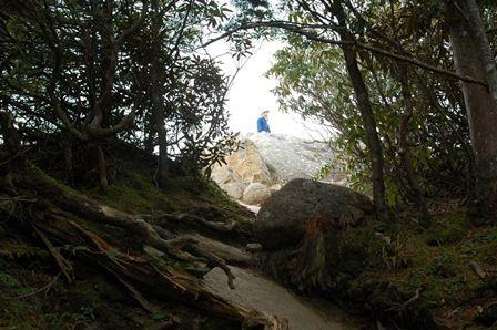 20111030-32山頂見えた