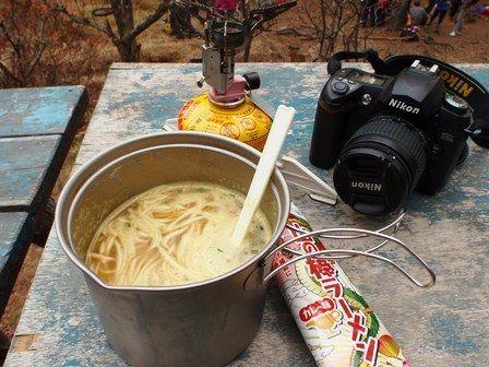 20111030-40棒ラーメンカレー味