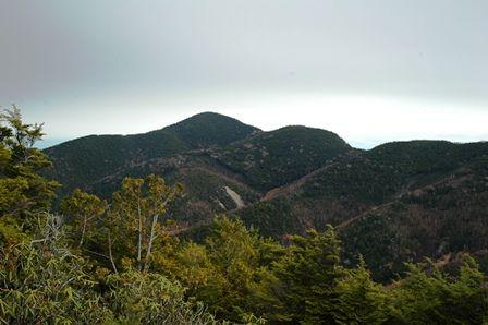 20111030-38小川山