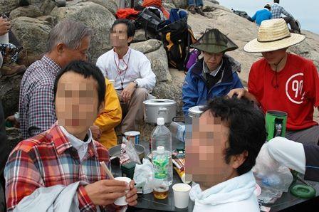 20111030-39鍋パーティ