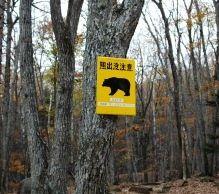 20111030-43熊出没注意