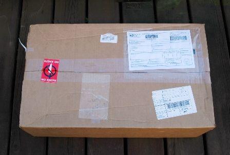 20111031-01小包