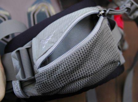 20111031-21ウエストポケット
