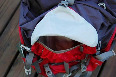 20111031-11前面ポケット