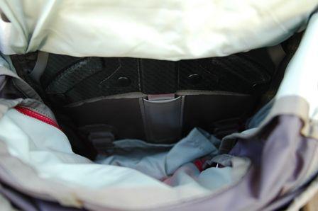 20111031-05背面内側