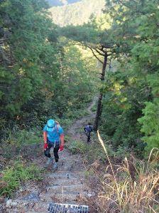 20111120-25最後の登り