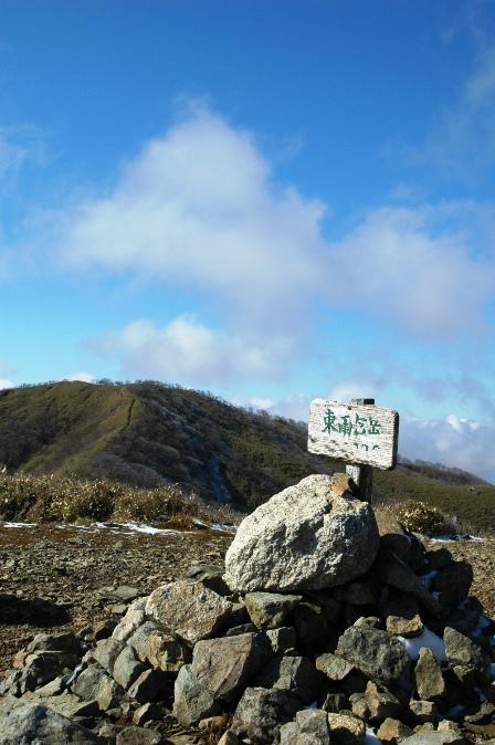 20111126-17東雨乞岳