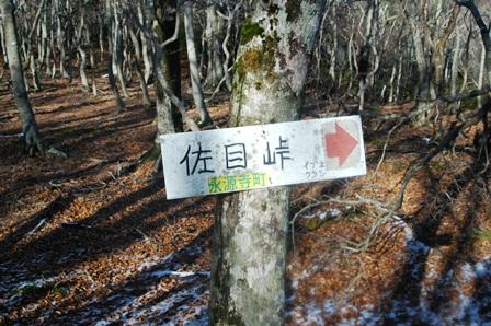 20111126-32佐目峠