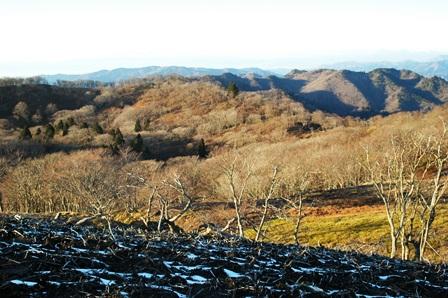 20111126-44イブネ北の風景1