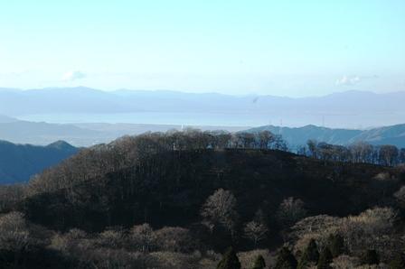 20111126-44イブネ北の風景3
