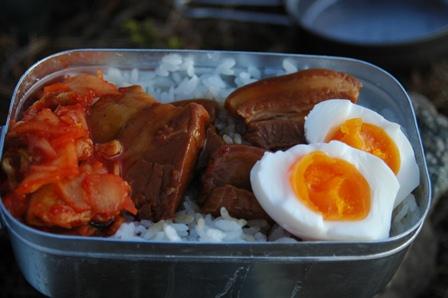20111126-49豚角煮丼