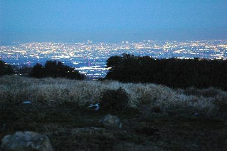 20111126-53夜の帳3