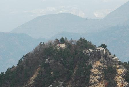 20111127-18青岳から