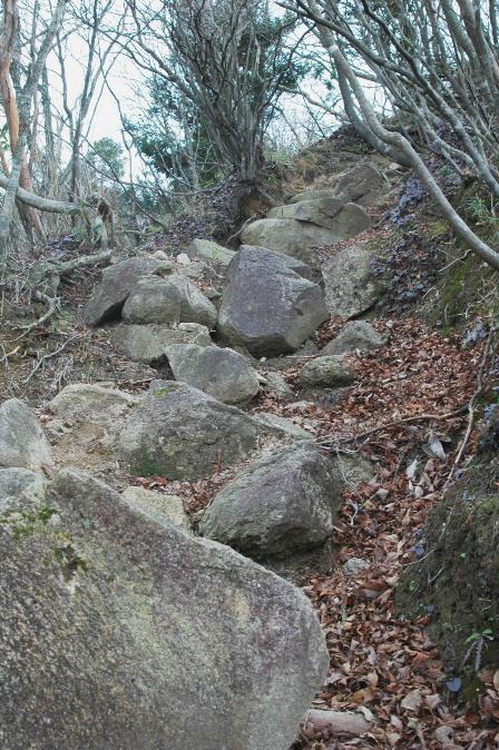 20111127-14岩