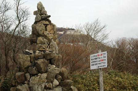 20111127-27観光客止めよう看板