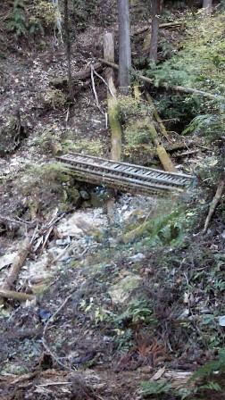 20111211-04荒れた橋渡る