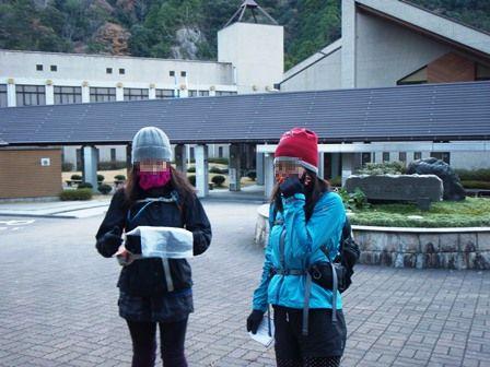 20111211-25森とぴあ