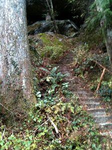 20111216-04階段