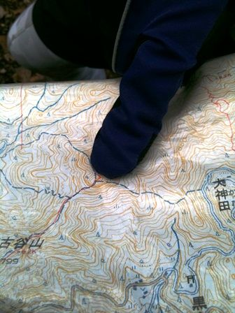 20111216-16地図確認