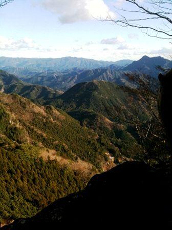20111216-28東の覗きから静岡