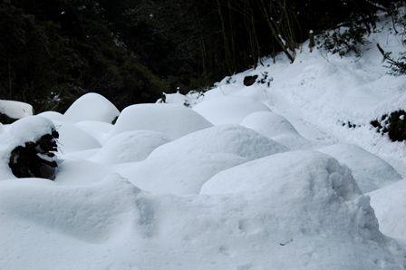 20120109-50ぽこぽこ雪山
