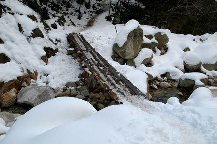 20120109-51橋