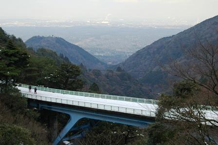 20120109-52橋スカイライン