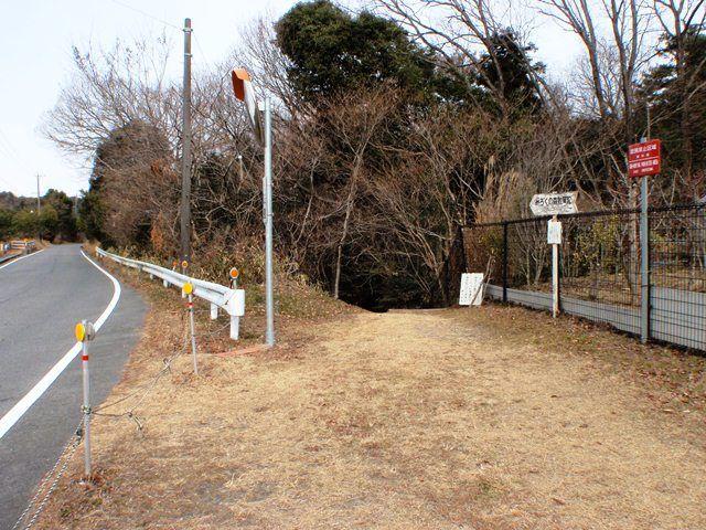 20120115-02入りぐち