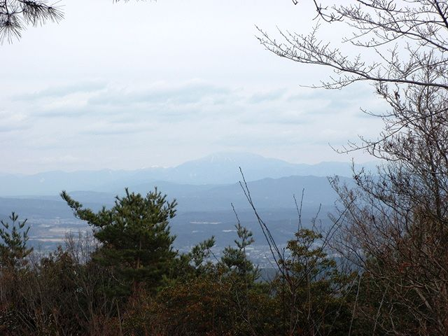 20120115-17恵那山