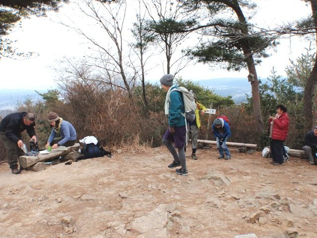 20120115-16 山頂