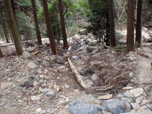 20120115-29 決壊