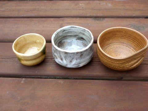 20120117-02茶碗比較j