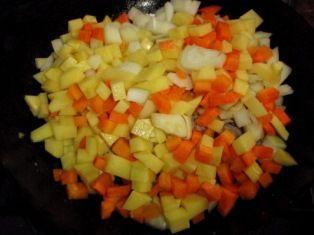20120121-04残りの野菜投入