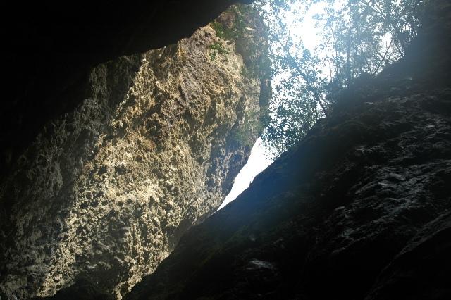 20120122-10鬼岩よこ2