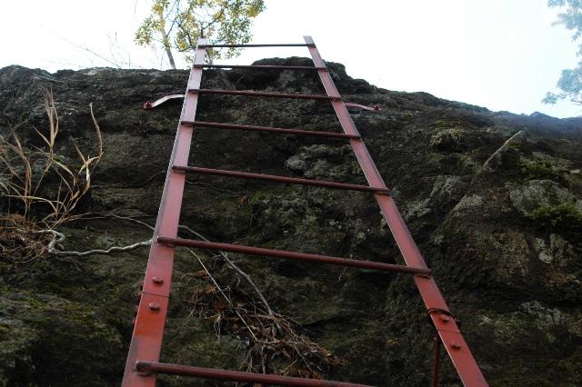 20120122-26はしごアップ
