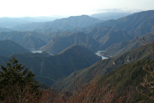 20120122-28鳳来湖