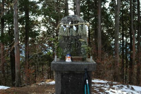 20120122-38祭祀