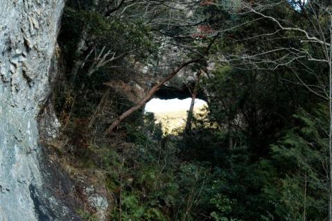 20120122-52岩アナ