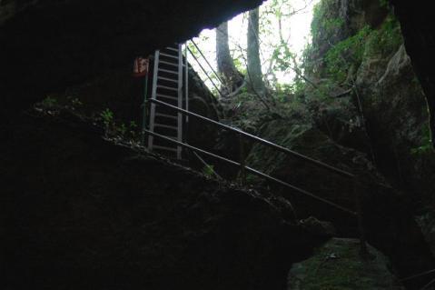 20120122-50洞窟2