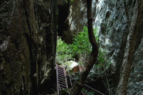 20120122-49洞窟