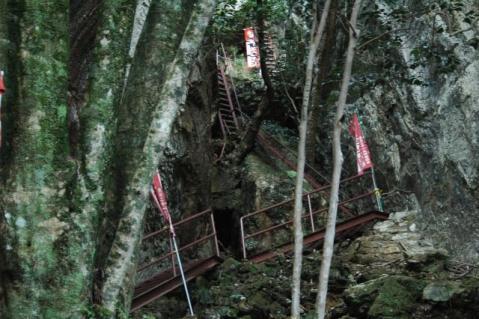 20120122-48乳岩階段