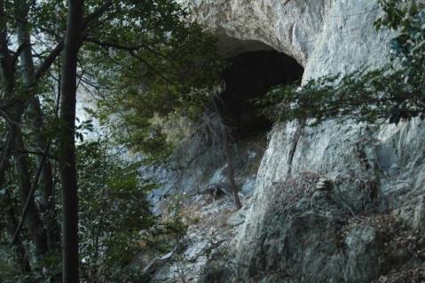 20120122-57洞窟その2