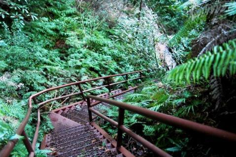 20120122-55階段激下り