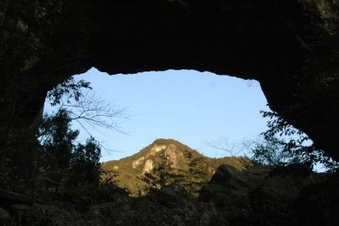 20120122-54明神