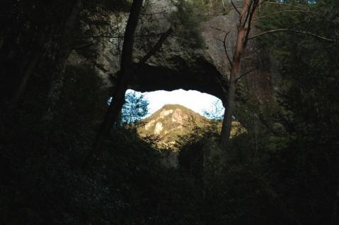 20120122-53明神?