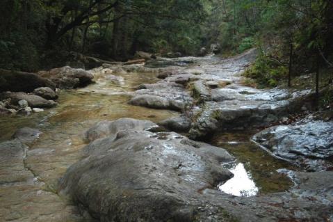 20120122-62乳岩峡