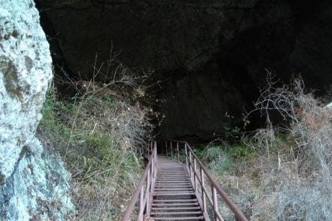 20120122-60洞窟その3