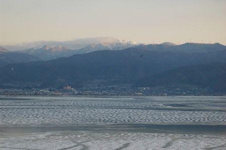 20120205-01諏訪湖
