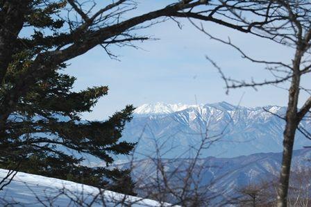 20120205-16b御嶽山