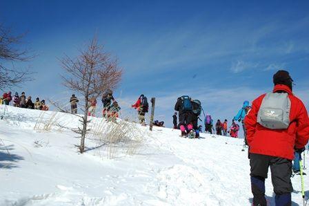 20120205-17山頂